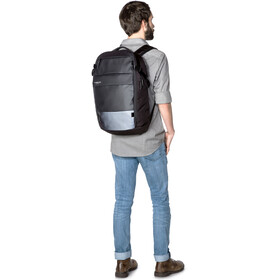 Timbuk2 Parker Pack Backpack, jet black